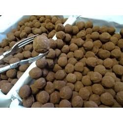 Truffe Cacao