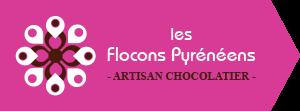 Les flocons Pyrénéens
